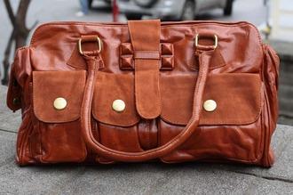 Таможенные магазины сумок