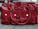 Таможенный конфискат сумок